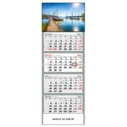 Kalendarz c54a