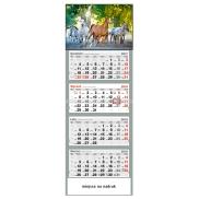 Kalendarz c57a