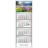 Kalendarz c56a