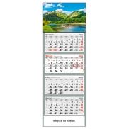 Kalendarz c44a