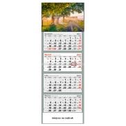 Kalendarz c53a