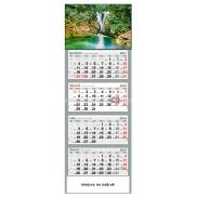 Kalendarz c41a