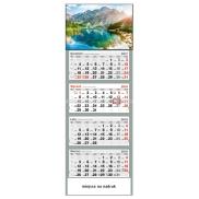 Kalendarz c60a