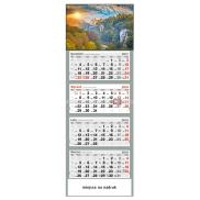 Kalendarz c49a