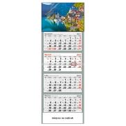 Kalendarz c55a