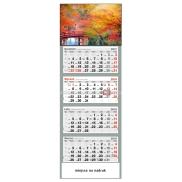 Kalendarz c63a