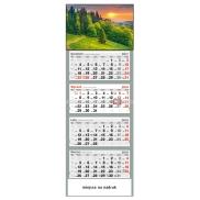 Kalendarz c62a
