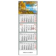 Kalendarz c59a