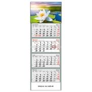 Kalendarz c64a