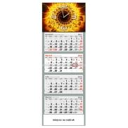 Kalendarz c66a