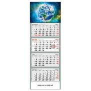 Kalendarz c68a