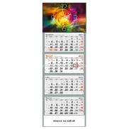Kalendarz c67a