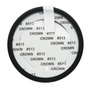 Ładowarka bezprzewodowa 5W - czarny