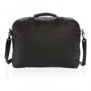 Torba na laptopa 15,6' Fashion - czarny