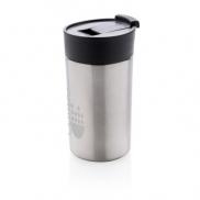 Kubek termiczny 350 ml - #N/D