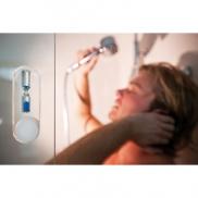 Minutnik pod prysznic Timo - #N/D