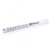 Parasol sztormowy Hurricane 27' - czarny