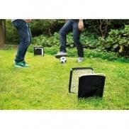 Zestaw plażowy do gry w piłkę - #N/D