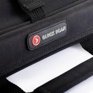 Plecak na laptopa Quick Scan - #N/D