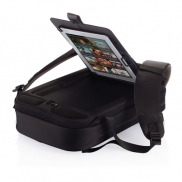 Plecak na laptopa B-Axis - #N/D