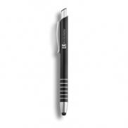 Touch pen - #N/D
