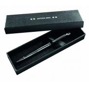 Długopis, touch pen Antonio Miro - czarny