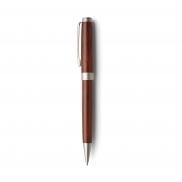 Długopis - drewno