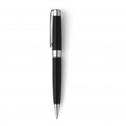 Długopis Charles Dickens w pudełku - czarny