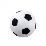 Antystres 'piłka nożna'