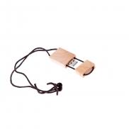 Pamięć USB - drewno