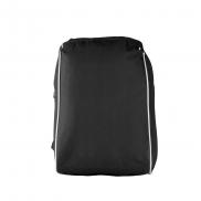 Plecak - czarny