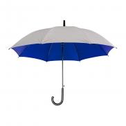 Parasol automatyczny - granatowy