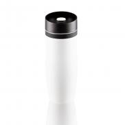 Kubek termiczny 350 ml Air Gifts - biały