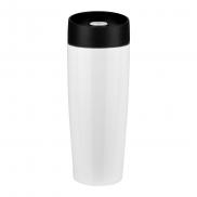 Kubek termiczny 320 ml Air Gifts - biały