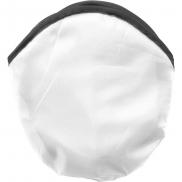 Składane frisbee - biały