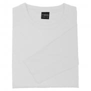 Bluza - biały