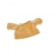 Koszulka dla zabawki pluszowej - żółty