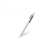 Ołówek mechaniczny MOLESKINE - biały