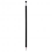 Ołówek - czarny