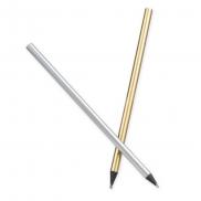Ołówek - złoty