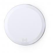 Ładowarka bezprzewodowa 10W - biały