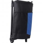 Walizka, torba termoizolacyjna - granatowy
