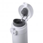 Kubek termiczny 330 ml - biały