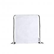 Worek ze sznurkiem Tyvek® - biały