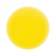 Piłeczka antystresowa - żółty