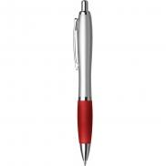 Długopis - czerwony