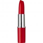 Długopis 'pomadka' - czerwony