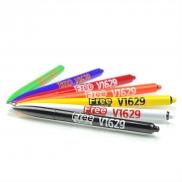 Długopis - czarny