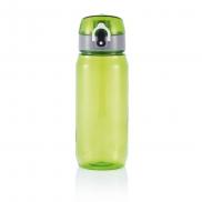 Butelka sportowa 600 ml - zielony