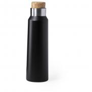 Butelka 770 ml - czarny